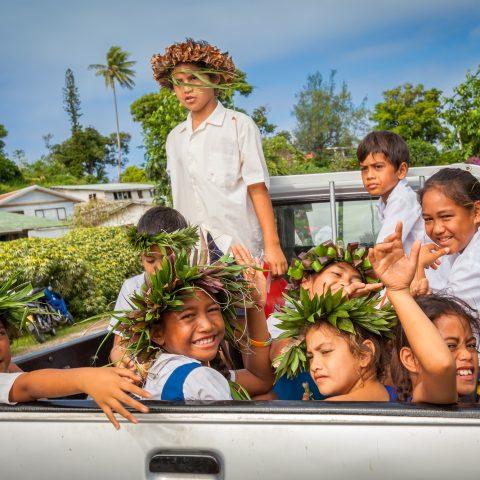Destinations-Rising-Cook-Islands-Marco-1