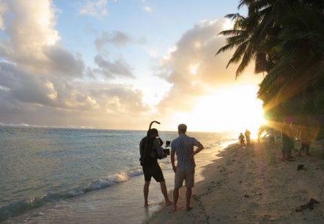 Destinations-Rising-Screen-Cook-Islands6