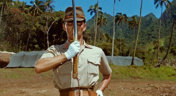 SCREEN-COOK-ISLANDS-DESTINATIONS-RISING-Merry-CHristmas-Mr-LAWRENCE-3