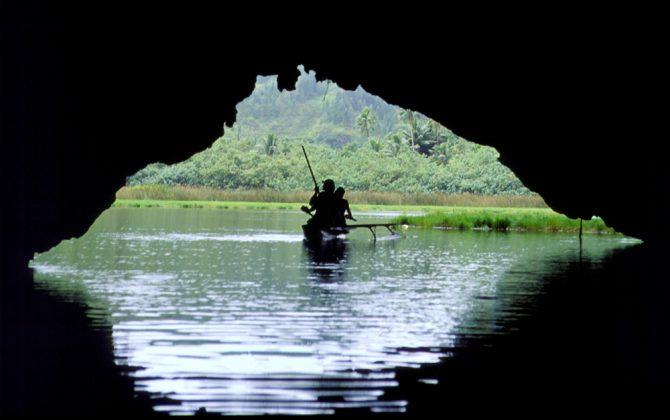Screen-Cook-Islands-61