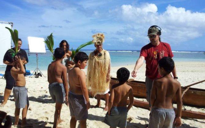 Screen-Cook-Islands-77