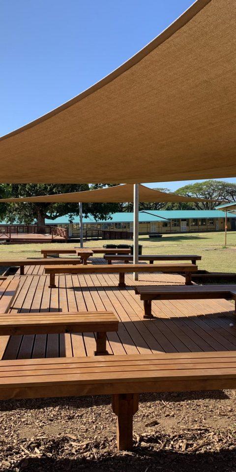 Screen-Cook-Islands-Destinations-Rising-School4