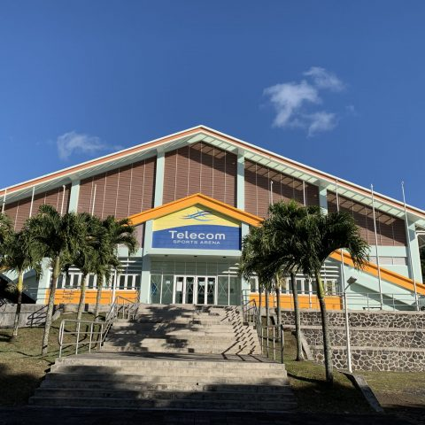 Screen-Cook-Islands-Destinations-Rising-sports-stadium-hall8