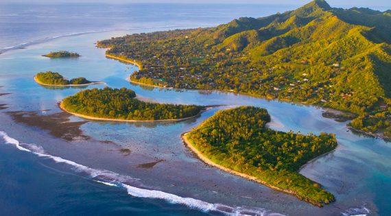 screen-cook-islands-destinations-rising-locations-38